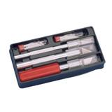 Aven 44101 Technik Knife Set