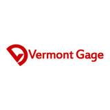 Vermont  .0394 CLASS X GO PLUG GAGE