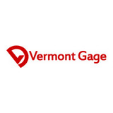 Vermont  .1561 CLASS X NO-GO PLUG GAGE