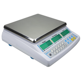 Adam Equipments CBC 35a with USB  CBC Bench Counting Scales