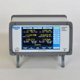 Vitrek.  PA920 Series Power Analyzer with Four Ultra-Precision UT Cards