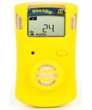Gas Clip 2 Year oxygen (O2) detector SGC-O