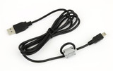 Gas Clip. GCT IR Link USB Cable replacement  GCT-IR-CABLE