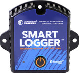 Wagner Smart Logger-Data Logging Thermo-Hygrometer (PACK OF 5)