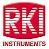 RKI Instruments Cylinder, Carbon Monoxide 50 ppm in N2, 34L