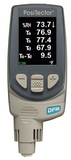 Checkline PosiTector Dew Point Meter (DPM) PT-DPM1