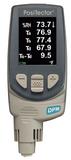 Checkline PosiTector Dew Point Meter (DPM) PT-DPM1