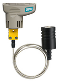 Checkline PosiTector Separate DPM probe ONLY