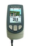 Checkline PosiTector Advanced Display Gauge ONLY 6000-3