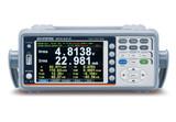 Digital AC Power Meter with opt DA4 GPM-8310