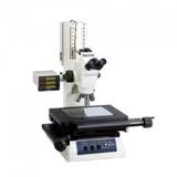Mitutoyo 176-820A TM-A505B Toom Maker's Microscope