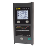 Power & Energy Logger Model PEL 103  (2137.62)