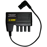 Aemc PEL Power adapter