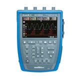 Aemc Model OX 9304 Handscope Oscilloscope