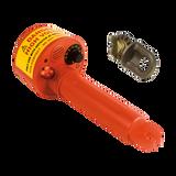 AEMC 275HVD Non-Contact High Voltage Detector