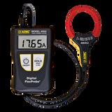 "AEMC 4000D-10 Digital Flex Probe with 10"" Sensor"