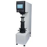 INSIZE ISHB-M100-U AUTOMATIC BRINELL HARDNESS TESTER, 8 ~ 650HBW
