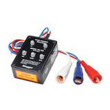 Megger PSI700A PHASE SEQUENCE INDICATOR