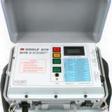 Megger P30044-100 Transmitter with Printer for BITE2P Battery Tester