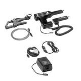 Megger 246301 Receiver Kit for BITE2 and BITE2P, 60 Hz
