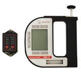 Megger 2001-692 8-Channel Digital Hydrometer Kit for BITE Series