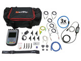 MPQ1000 SILVER PLUS SALES KIT