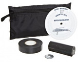 Megger 656628 Tape-On Transmitter for 656621 Cable Route Tracer