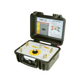 Megger TRS1+ Transformer Ratio Standard with Step Down & Step Up Test Modes
