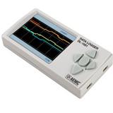 AEMC, 2134.76 Display for Data Logger Model DL-1080