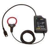 AEMC MF 3000-14-1-1 HF MiniFlex Sensor, 3000A, 14 in., 1mV/A High Frequency (2126.86)