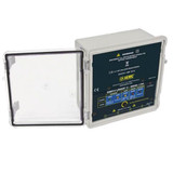 AEMC Simple Logger® II Model L104 (4-Channel, TRMS, Bluetooth, 0 to 1VAC, DataView® Software)