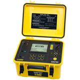 Megohmmeter Model 6524 (Digital w/Analog Bargraph, Alarm,  50V, 100V, 250V, 500V, 1000V, Ohm, Continuity, V, kΩ, Memory) 2155.52