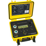 Digital Transformer Ratiometer DTR® Model 8510 (110/220V) Replacement for Cat #2111.80 & 2116.21