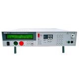 983i 11KVDC Teraohmmeter/IR Tester