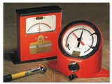 Mountz 020001 MTS 35 Dial Torque Analyzer