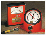 Mountz 020002 MTS 130 Dial Torque Analyzer