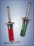 Mountz 020153 TT100FH Dial Screwdriver (1/4 F/Hex)