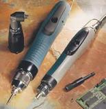Mountz 020184 Protective Cover (for TSN 55)