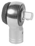 Mountz 040040G 1/2 Sq Dr Reverse Ratchet (16mm Spigot)