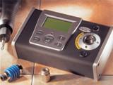 Mountz 070022 Sensor for EZ-TorQ 50i