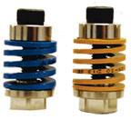 Mountz 070605 RDA Spring Type (for EZ-TorQ 50i)