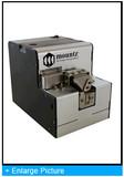 Mountz 144781 MSP-1070 Screw Presenter