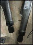 "Mountz 145885 BF060P ESD Brushless Driver w/Speed Control & Soft Start  (1/4"" F/Hex) V3"