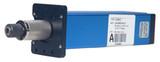 Mountz 145943 SH100R040-A Robotic Electric Driver (1/4 F/Hex)