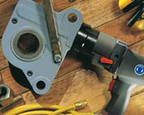 Mountz 210186 EFC-R 80P Electric Radial Multiplier
