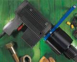 "Mountz 210310 EFCip 90 Electric Multiplier (1 1/2"" Dr)"