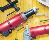 """Mountz 210626 EF250 Plus Electric Multiplier (1"""" Dr)"""