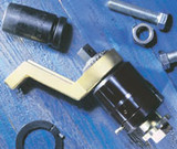 """Mountz 213707 HG50 Hand Multiplier (1 1/2"""" Dr)"""
