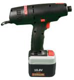 Mountz 360324 Torque Adjustment Tool for FLEXC