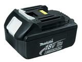 Mountz 773027 3V Lithium Bat Br2330 - Panasonic